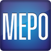 MEPO_icon_100x100.png