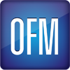OFM_100x100.png